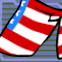 Belt-Patriot.png