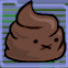 Body-Chocolate Bud.png