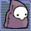 Body-Mini Wraith.png
