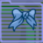 Backpack-Blue Bow.png
