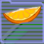 Topping-Citrus Slice.png