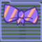 Topping-Striped Bow.png