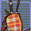 Back-Highlander.png