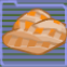 Frosting-Apple Pie.png