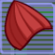 Body-Red Beanie.png