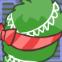 Mane-Holiday Spirit.png