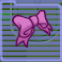 Body-Pink Bow.png