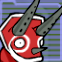 Body-Tricerastops.png