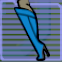 Leg-Blue Booties.png