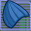 Body-Blue Beanie.png