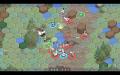 Game4 RandomBattle02.png
