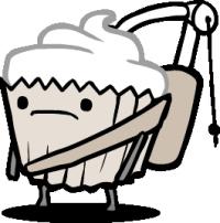 Cupcake-01.png