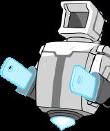 Electrobot Portrait.png