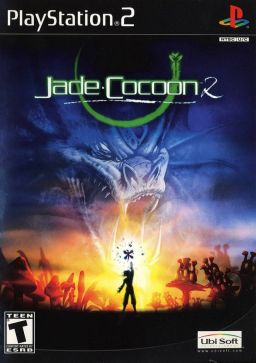Front-Cover-Jade-Cocoon-2-NA-PS2.jpg