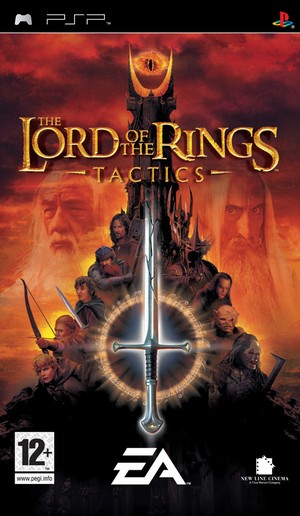Front-Cover-The-Lord-of-the-Rings-Tactics-EU-PSP.jpg