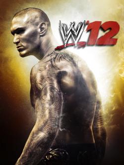 WWE '12 box art.jpg