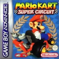 Mario kart super circuit box.jpg