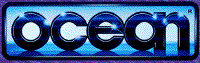 Ocean-software-logo.png