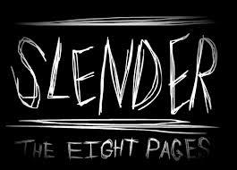 SlenderTheEightPages.jpeg