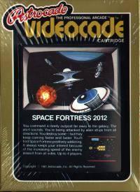 SpaceFortressAST.jpg