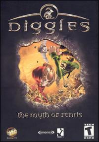 Diggles Myth of Fenris boxart.jpg