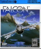 FalconTG16.jpg