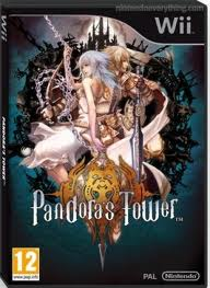 Front-Cover-Pandora's-Tower-EU-Wii.jpg
