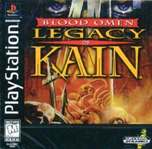 Front-Cover-Blood-Omen-Legacy-of-Kain-NA-PS1.jpg