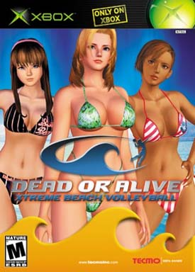 Front-Cover-Dead-or-Alive-Xtreme-Beach-Volleyball-NA-Xbox.jpg