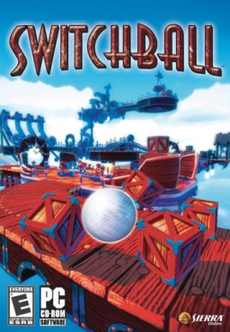 Front-Cover-Switchball-NA-PC.jpg