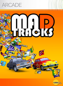 MADtracks.jpg