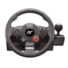 Playstation 3 Logitech Driving Force GT Racing Wheel.jpg