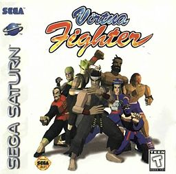 VirtuaFighter.jpg