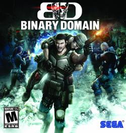 Binary Domain.png