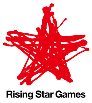 Logo-Company-Rising-Star-Games.jpg