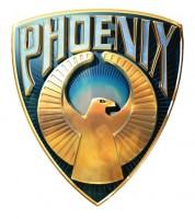 Phoenixgames-178x200.jpg