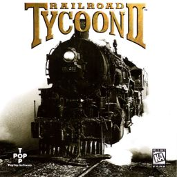 Railroad Tycoon 2 cover.jpg