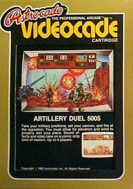 ArtilleryDuelAST.jpg