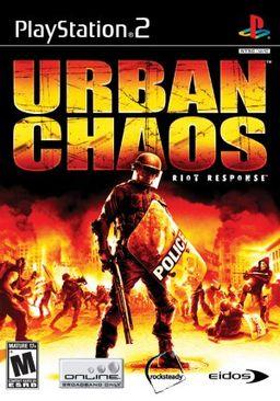 Front-Cover-Urban-Chaos-Riot-Response-NA-PS2.jpg