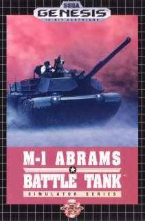 M1battletankGEN.jpg