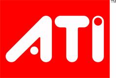 ATI Logo.jpg