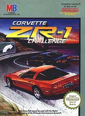 CorvetteZR-1.jpg
