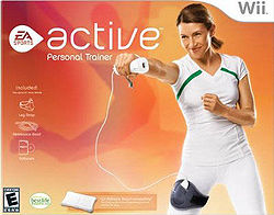 Front-Cover-EA-Sports-Active-NA-Wii.jpg