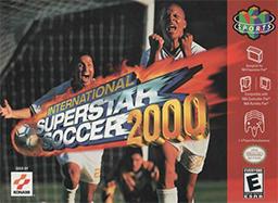 Box-Art-NA-Nintendo-64-International-Superstar-Soccer-2000.png