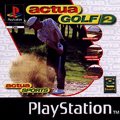 Box-Art-PAL-PlayStation-Actua-Golf-2.jpg