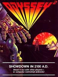 ShowdownIn2100ADody2.jpg