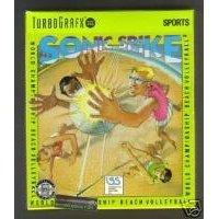 SonicspikeTG16.jpg