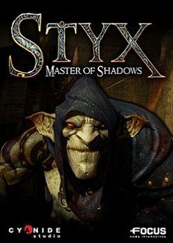 Styx-MasterOfShadows.jpg