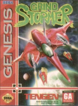 Front-Cover-Grind-Stormer-NA-GEN.jpg