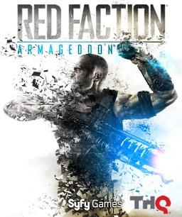Red Faction Armageddon.jpg